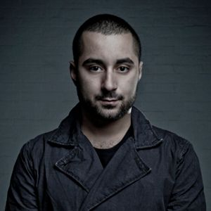 Joseph Capriati interview and podcast for DJMag - August 2012