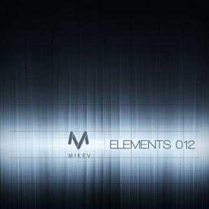 Mike V - Elements #012