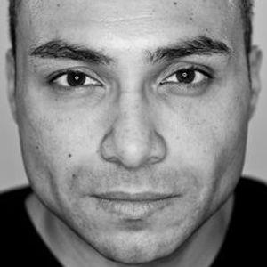 Anthony Rother - Mix @ Virus Shake - 19.05.2007
