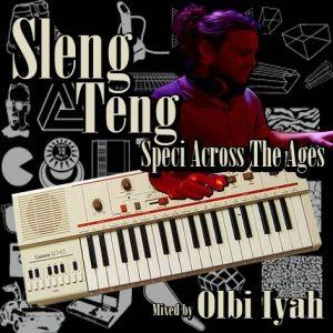 Sleng Teng Through the Years