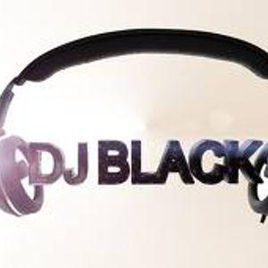 Dj Black house extasy I.