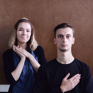 Ранкове Шоу — Оля Дацюк, Юра Петрушевський — s11e10