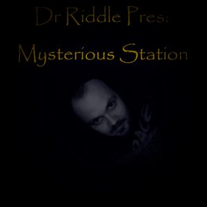 Mysterious Station 049 (28.06.2015)