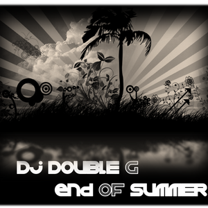 Dj Double G - End Of Summer