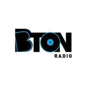 Sebastian Van de Henning interview 03.09.2012. BeTonRadio