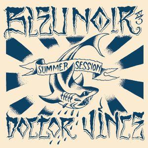BLEU-NOIR-SUMMER-MIX-2015-DR-VINCE