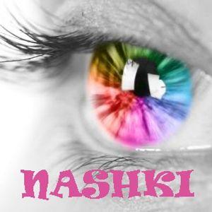 Nashki live @ The Last Trance Saloon 08-04-2017. Recorded on RichidanceFM