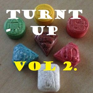 ' TuRnT Up VoL. 2 '