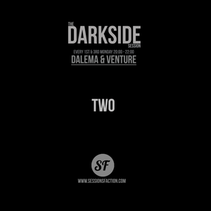 The Darkside Session Two