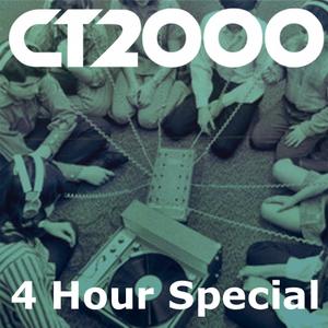4 Hour Special - 26-6-15