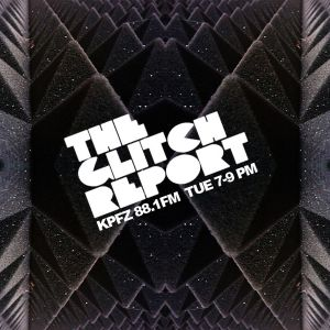 The Glitch Report Radio Show 3/23/10 - Hour One
