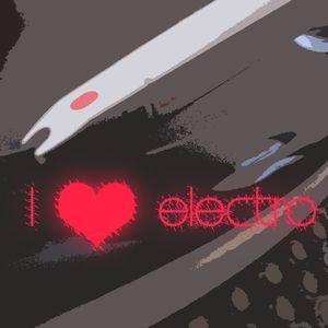 Electro 2010 By Dj_Low 971