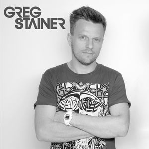 Greg Stainer - Emirates CLUB Anthems October 2015 podcast