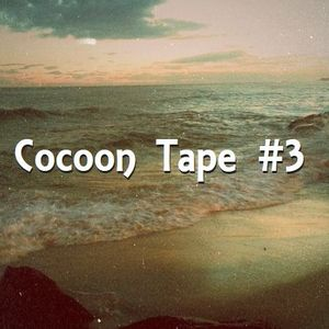 Cocoon Tape #3