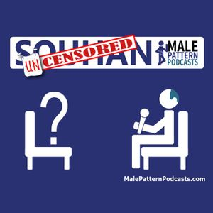 Souhan Uncensored - Tom Kelly from Spring Training
