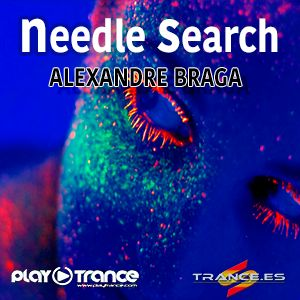 Needle Search #23 - PlayTrance.com