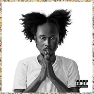 DJFITZZY - #TheSoundOfPopcaan PART 1