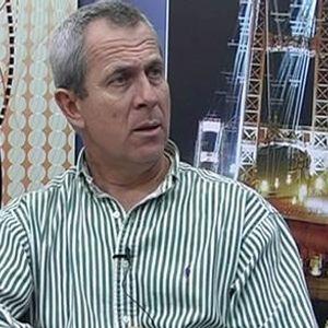 MARCELO REMONDINO; COLUMNISTA DE LA REGIÓN (07/08/2014)