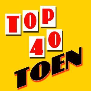 Top 40 toen week 4 1971 uur 1