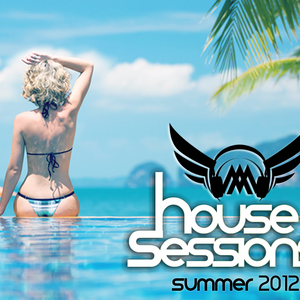 House Sessions Vol. 10