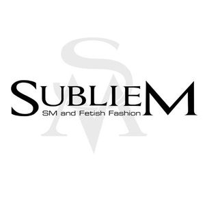 Italiander - SublieM II