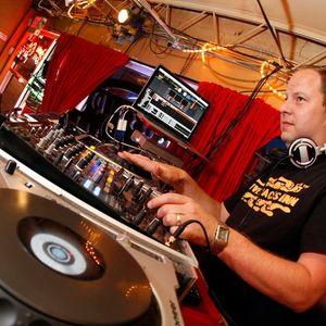 DJ Mynd - Progressive House Mix - April 2015