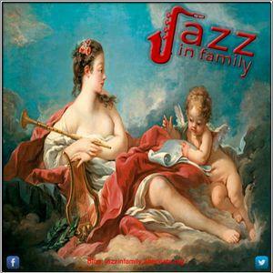 Jazz in Family 29122016