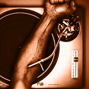 FUNKY ORIGINAL GROOVE & REMIXES SESSION 4