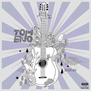 Tom Eno Taster Mix