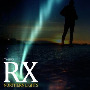 Northern Lights By Rx