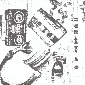 AstroHelmet August Mix 2014