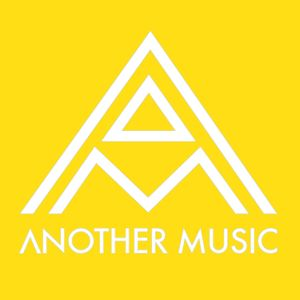 Another Music - Show #15