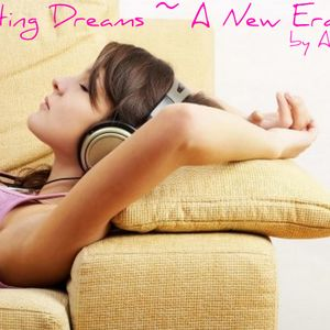 Uplifting Dreams ~ A New Era Ep.15