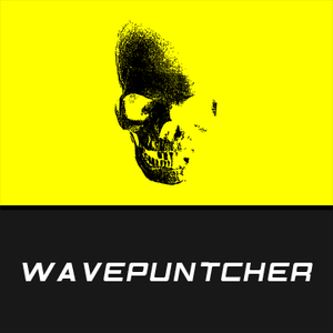 Wavepuntcher