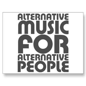 Ed's Alternative Hour - Wednesday 31st October