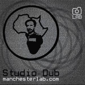 MLab - Studio Dub#1