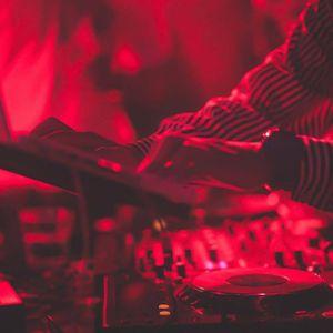DJAY GNO MIX HIPHOP R&B PARTY 2017