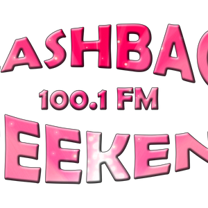 Flashback Weekend 002-2