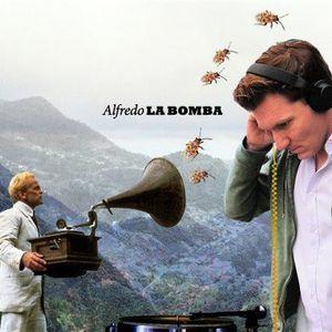 Alfredo la Bomba @ $ummer $plash - Zentrale 10.08.12