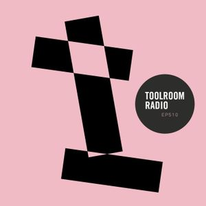 Toolroom Radio EP510 - Presented by Mark Knight