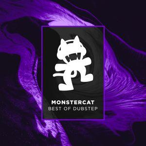 Monstercat - Best of Dubstep Mix