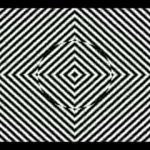 The Psychedelic illusions vol. Two