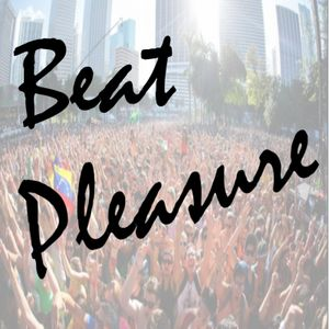 Beat Pleasure 016