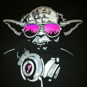 DirtyDJ Rob Maynard live on HouseRadio.Digital 21-3-19 .m4a master