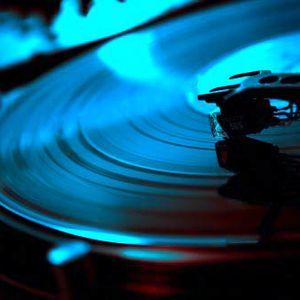 Electro Revolution Vol 1 - mixed by The Geeman AKA DJ Gee