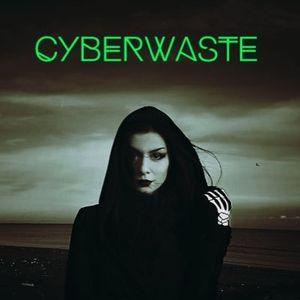 Cyberwaste - July Mix 1