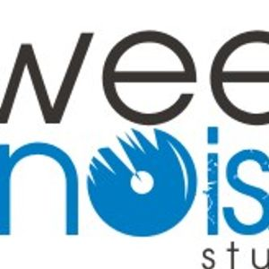 Danny Martinez - Sweet Noise Sessions Vol. 2
