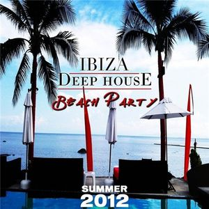 Dj Vasi - Promotional Mix June 2012