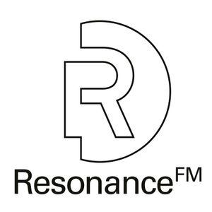 Sonospace #3 - 18th June 2017