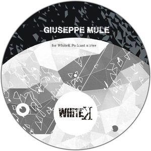 Whitek Podcast #004 - giuseppe mulè